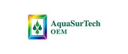 aquasurtech.png