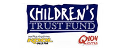 trustfund.png