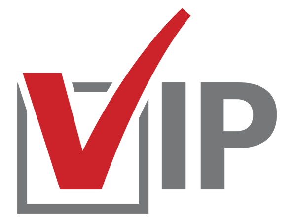 velux-vip.png