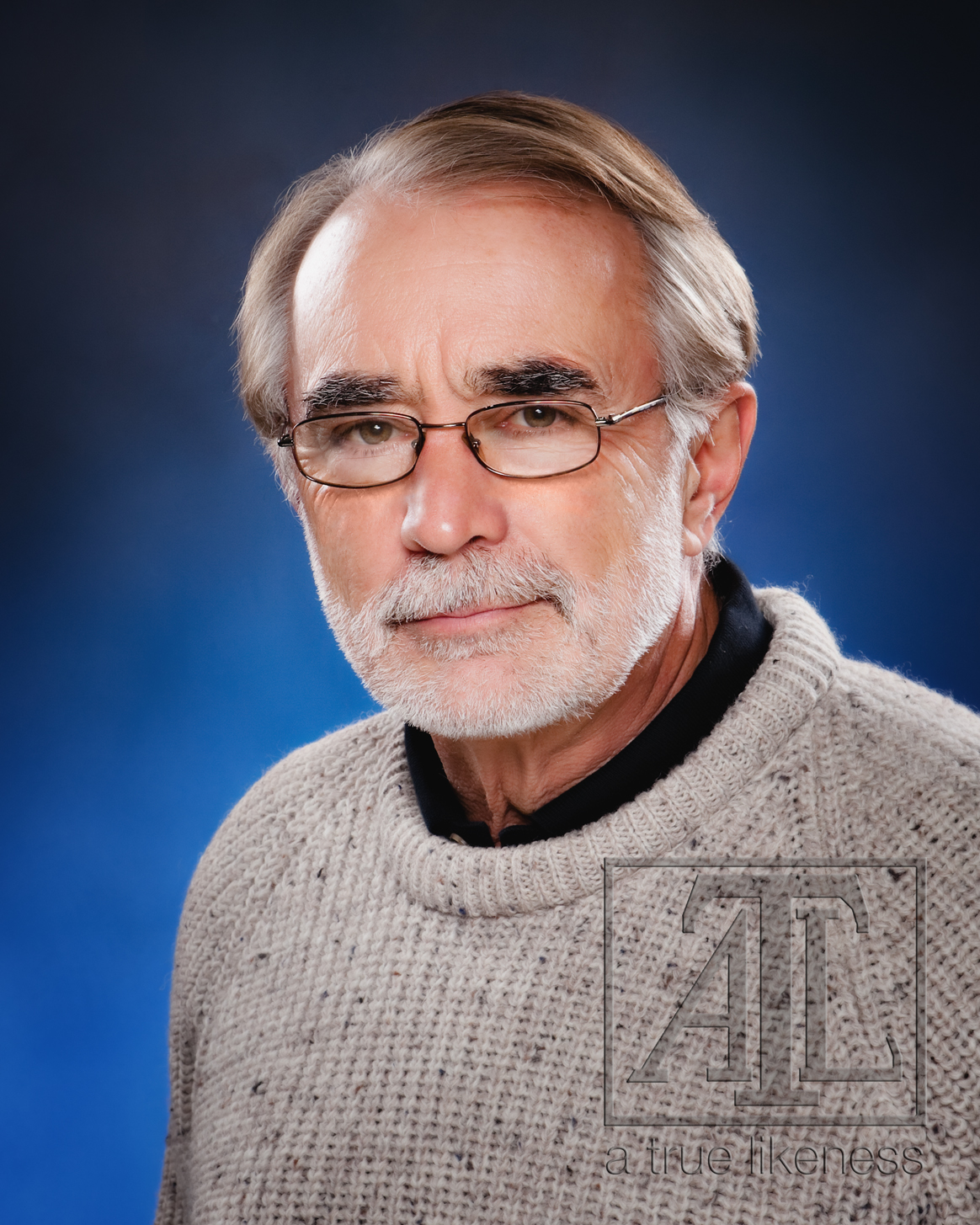 John Freiburger
