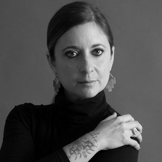 Christina Miglino