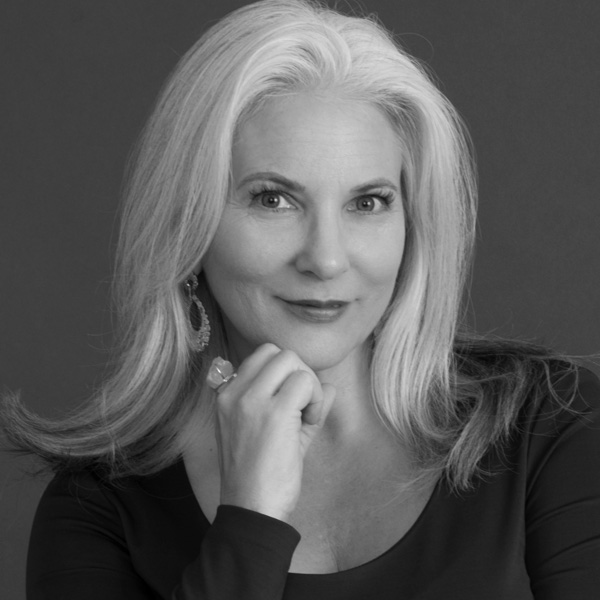 Diane Halfman-portrait.jpg
