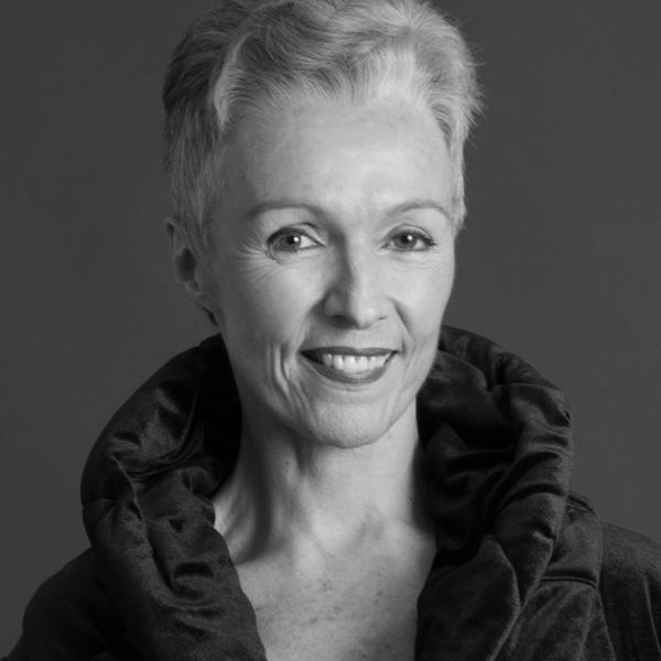 Elsbeth Meuth-portrait.jpg