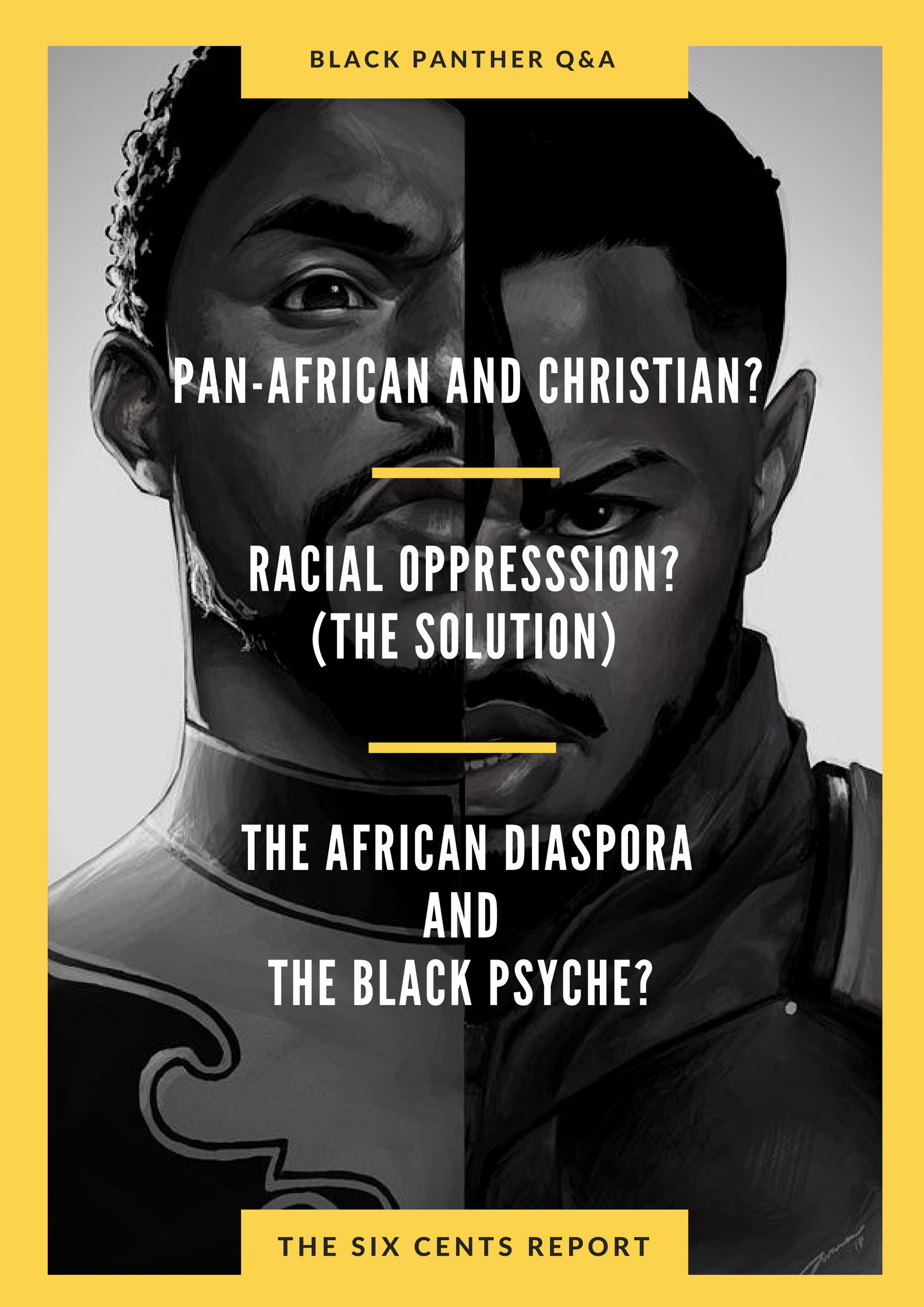 Black Panther Q&A.png