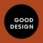 Good_Design_Logo-300x300.jpg