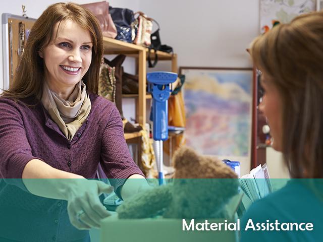Material-Assistance.jpg