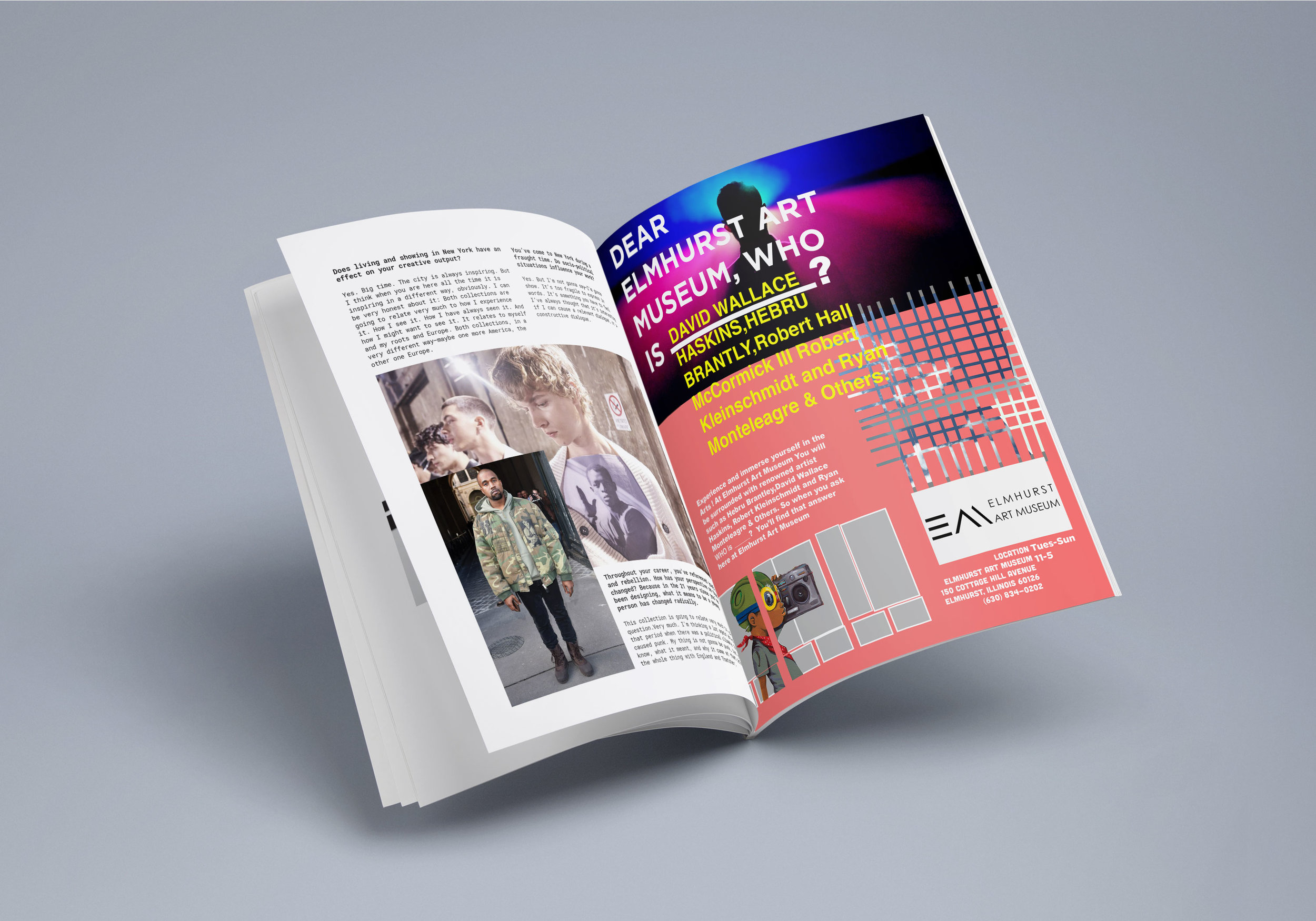 roblesc1216magazinemockup.jpg