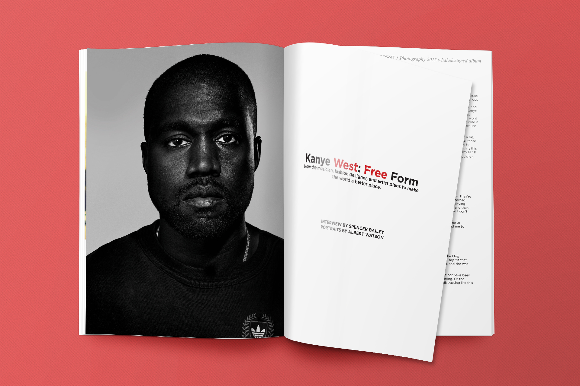 magazine-mockup-with-covernbackcover+2.jpg