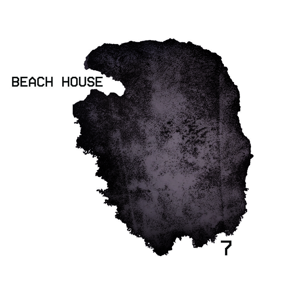Beach+house+album+7j.jpg