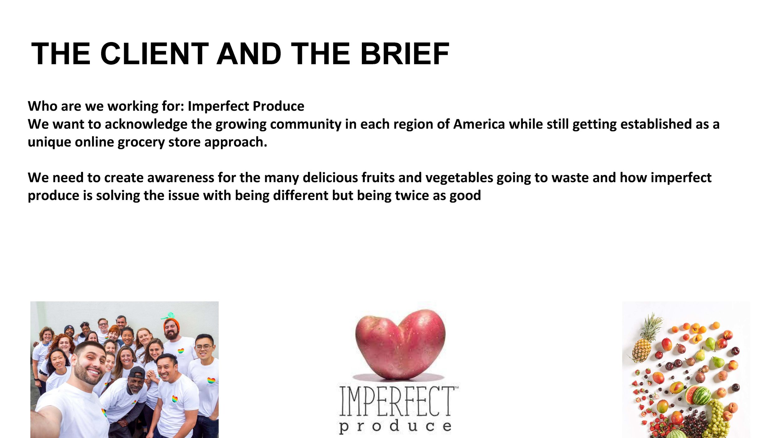 imperfect produce jpg_Page_02.jpg