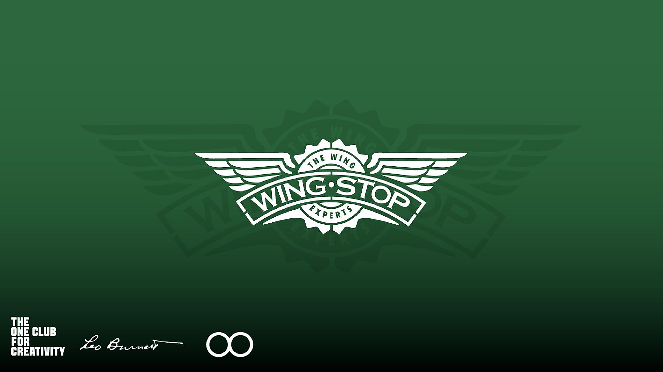 Wingstop -