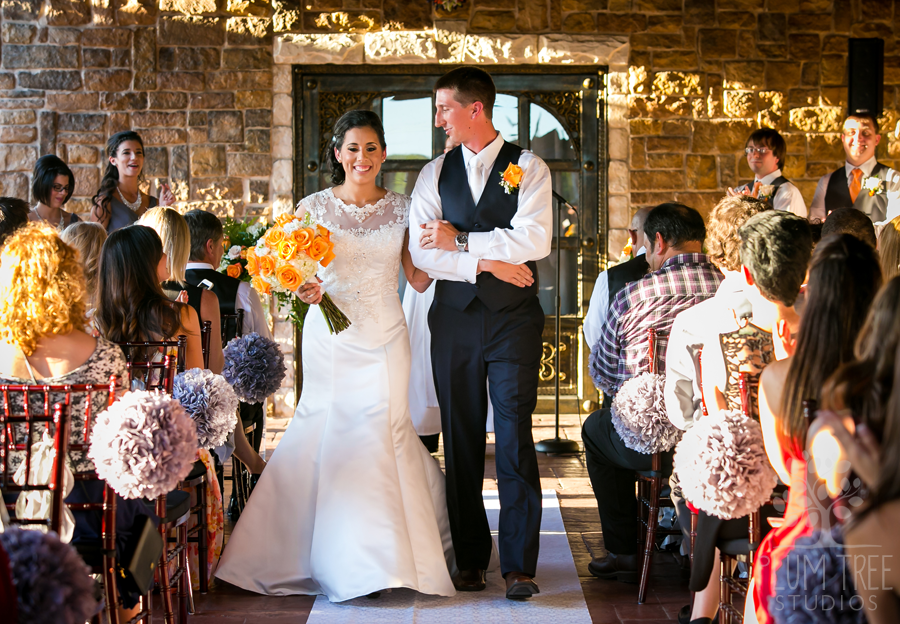 Palacio-Maria-Wedding-Photographers-Houston-Plum-Tree-Studios-JA201501.png