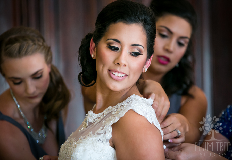 Palacio-Maria-Wedding-Photographers-Houston-Plum-Tree-Studios-JA201503.png