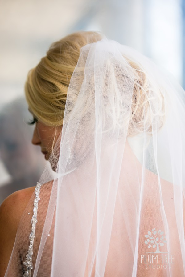 Hughes Manor Bridal Portrait by Plum Tree Studios.jpg