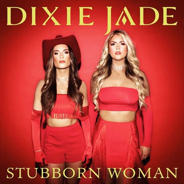 IT'S HERE!!! Someone recently asked who's the most stubborn between the two of us, and the answer is... it's a tie lol. This one goes out to all of our stubborn ladies out there, we may be hard to handle at times, but we'll always fight for what we believe in❤️ Thank you SO MUCH to everyone who helped us bring this song to life! It takes a village and we couldn't have done it without all of you! [song link in bio] 📝@martijane 🎼@dbrich @elektrikanthony 🎸 @limopartywithjohncena @reedberin @timegalloway 🥁 @jerryroe 🎻 @cntsongs 🎬🎥📸 @stormlightpictures @logenctv 💄 @makeupby_paigehiggins 💇‍♀️ @brittaneyshaee @hairbysammitchell @theedgesalonbrentwood 💻🖌 @usedave
