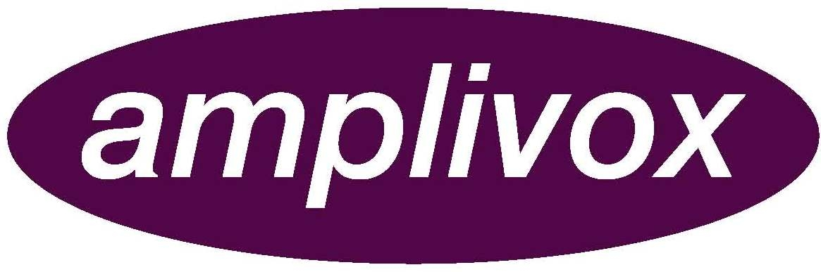 Amplivox-logo.jpg