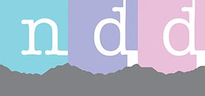 ndd-logo.png
