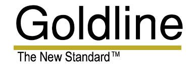 goldline-logo.jpg