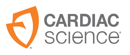 cradiac-science-logo.png