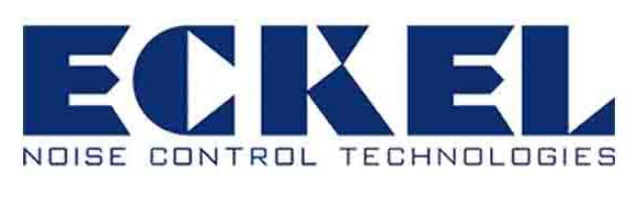 ENCT_Logo_544x180.jpg