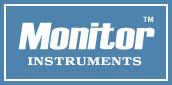 monitor-logo.jpg