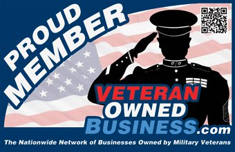 VeteranOwnedBusiness-Member-Horizontal.jpg