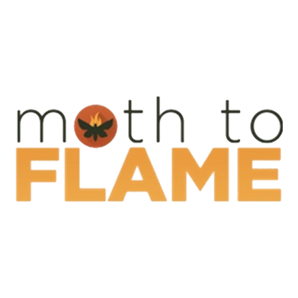 Moth to Flame Square.png
