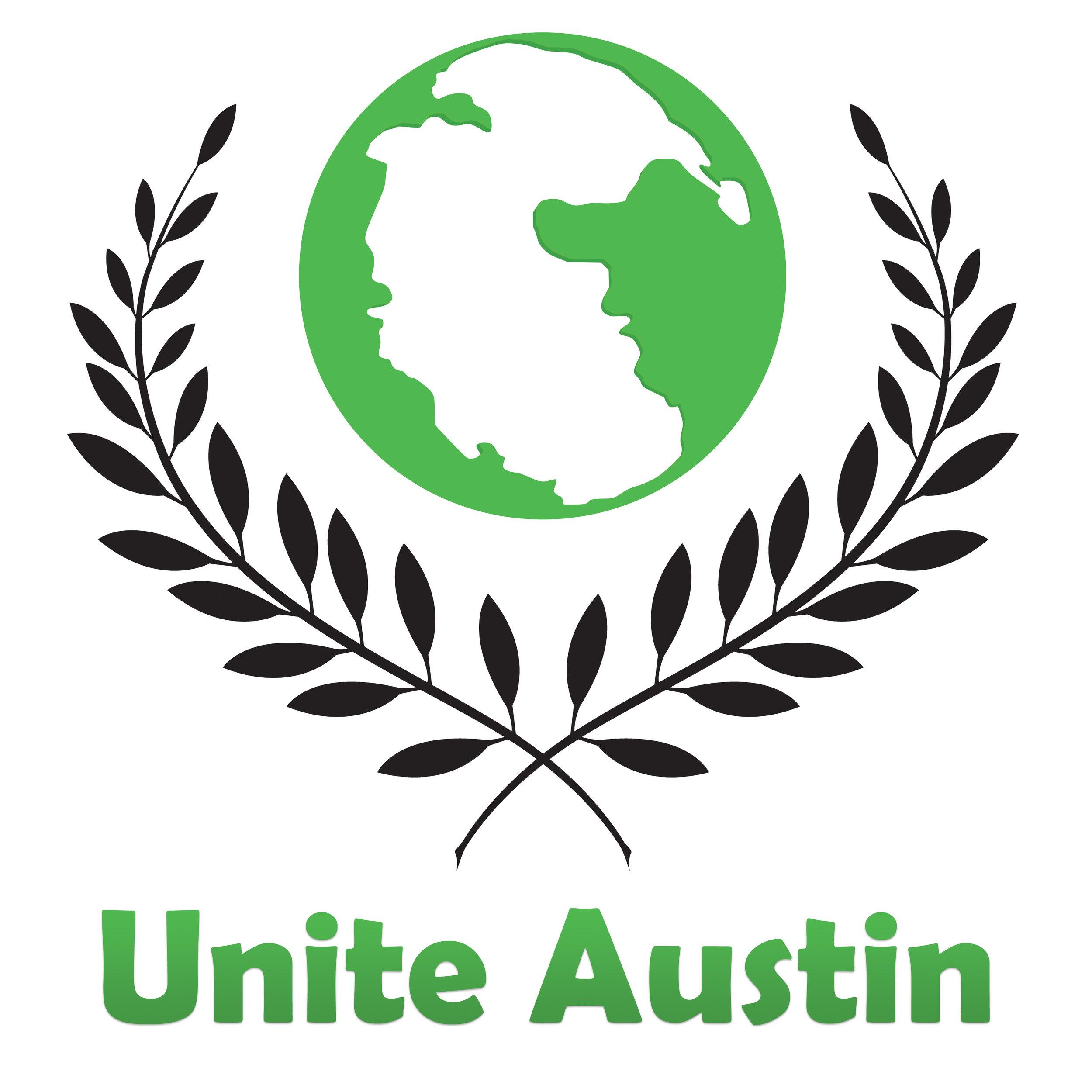 UA logo 1.jpg