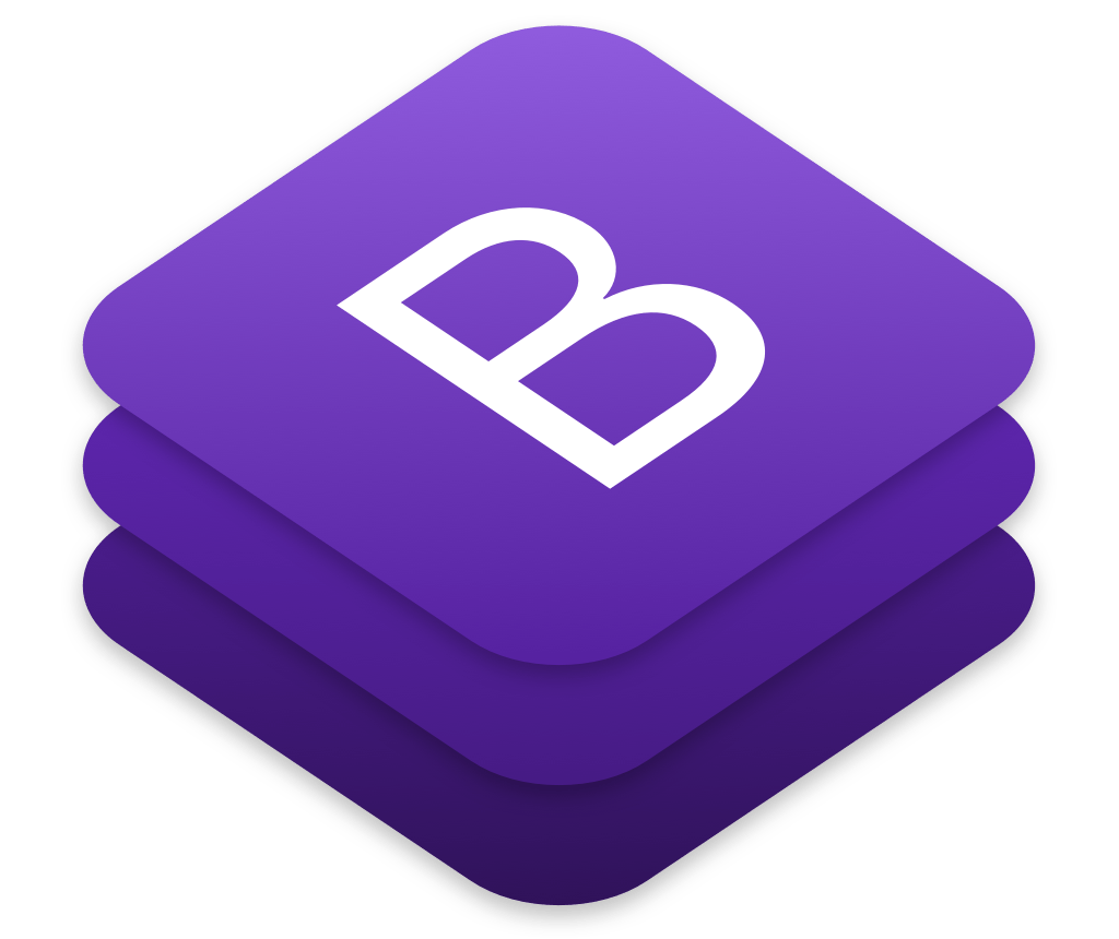 bootstrap - Created By TwitterBuild responsive, mobile-first projects on the web with the world's most popular front-end component library.Bootstrap is an open source toolkit for developing with HTML, CSS, and JS. Quickly prototype your ideas or build your entire app with our Sass variables and mixins, responsive grid system, extensive prebuilt components, and powerful plugins built on jQuery.