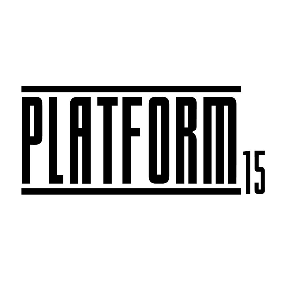 platform 15.png