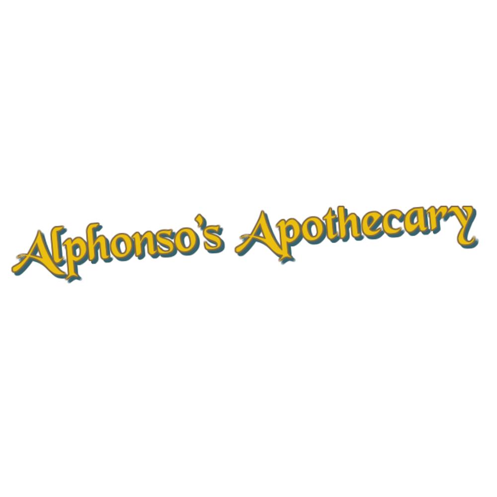 Alphosos apothecary square.png