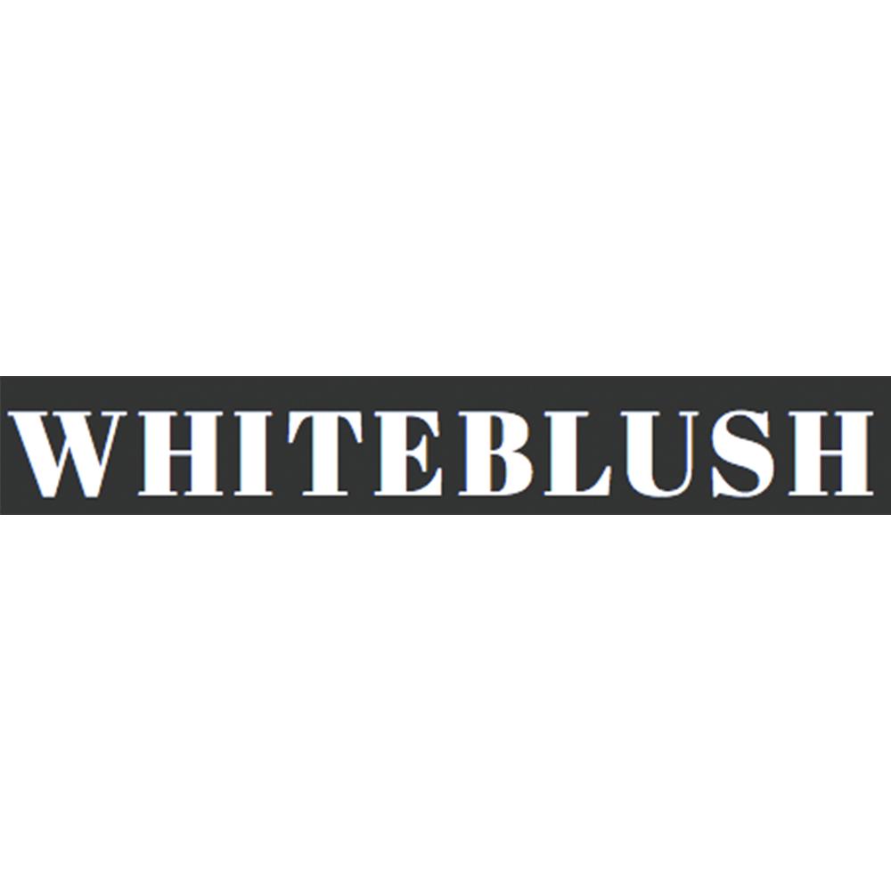whiteblush square.png
