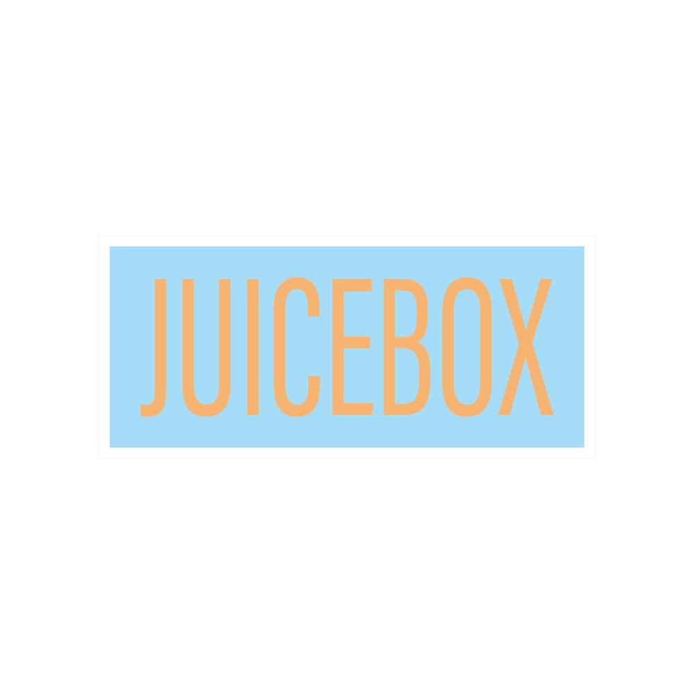 juicebox square.png