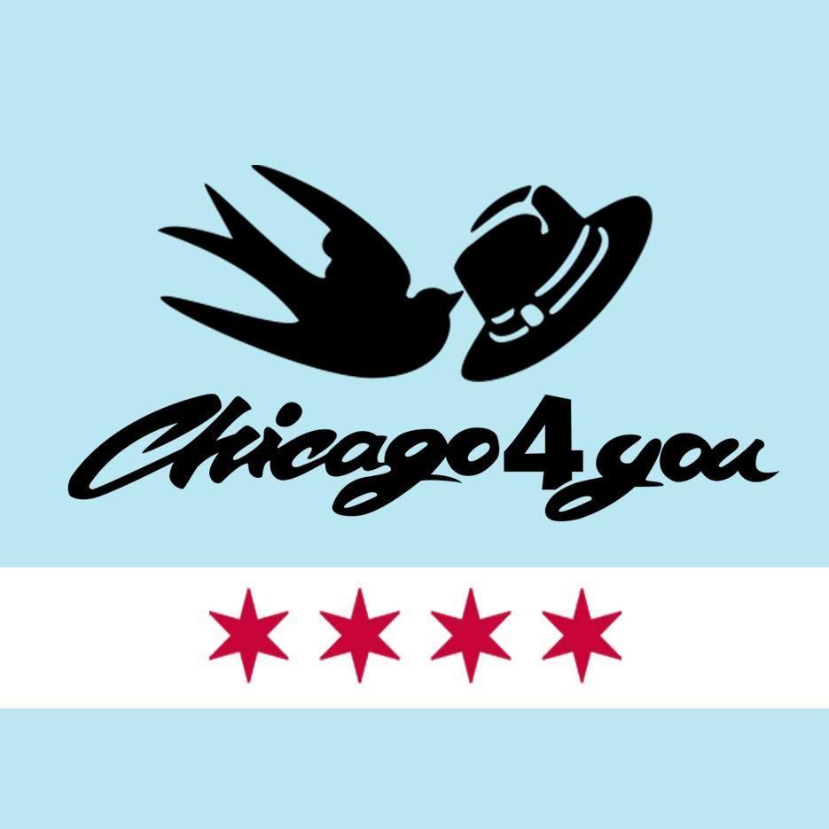Chicago4you square.jpg