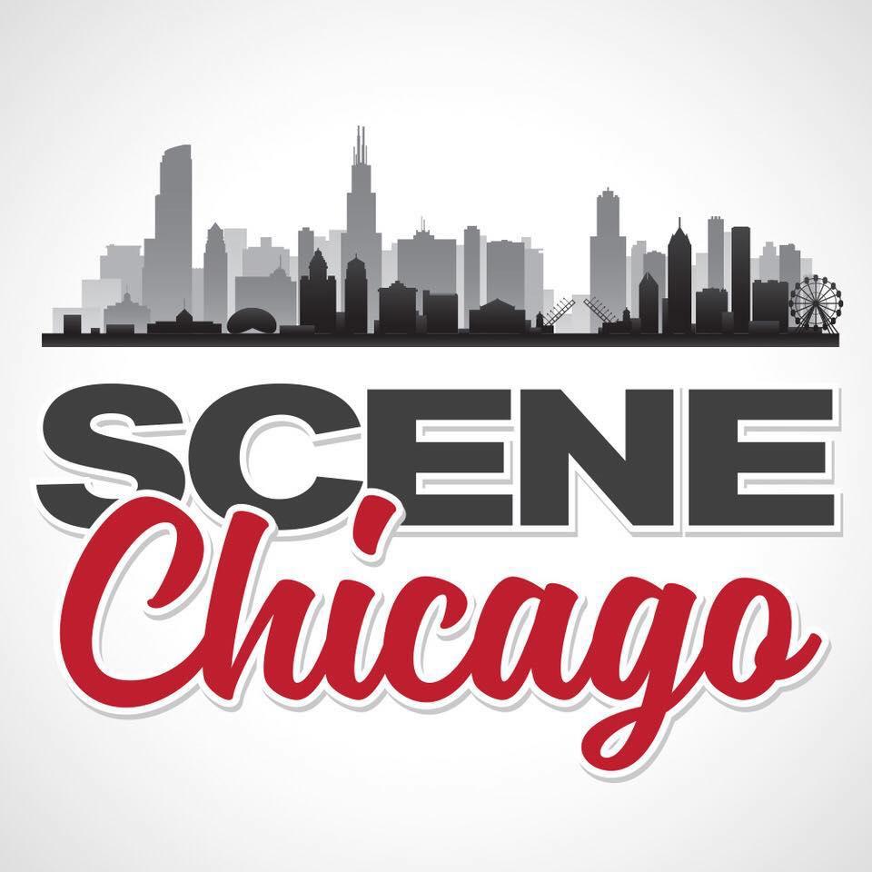 SCENE Chicago Square.jpg