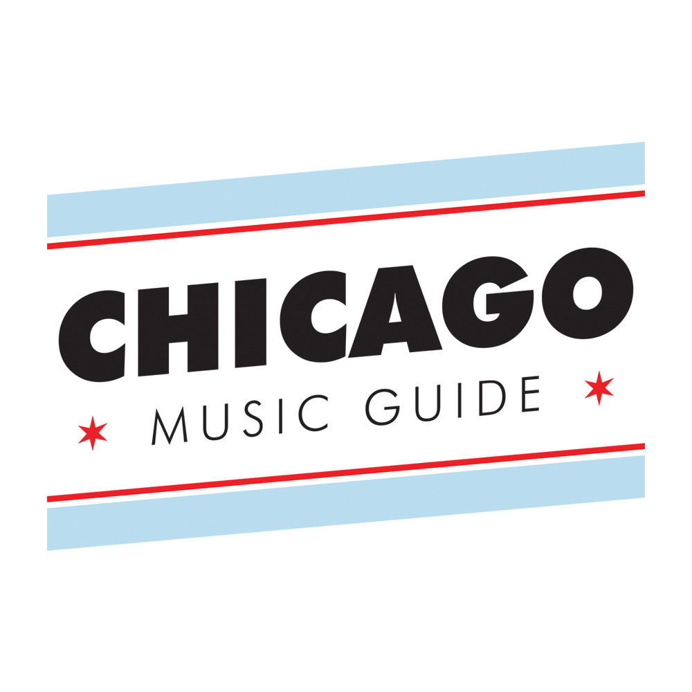 Chicago Music Guide Square.png