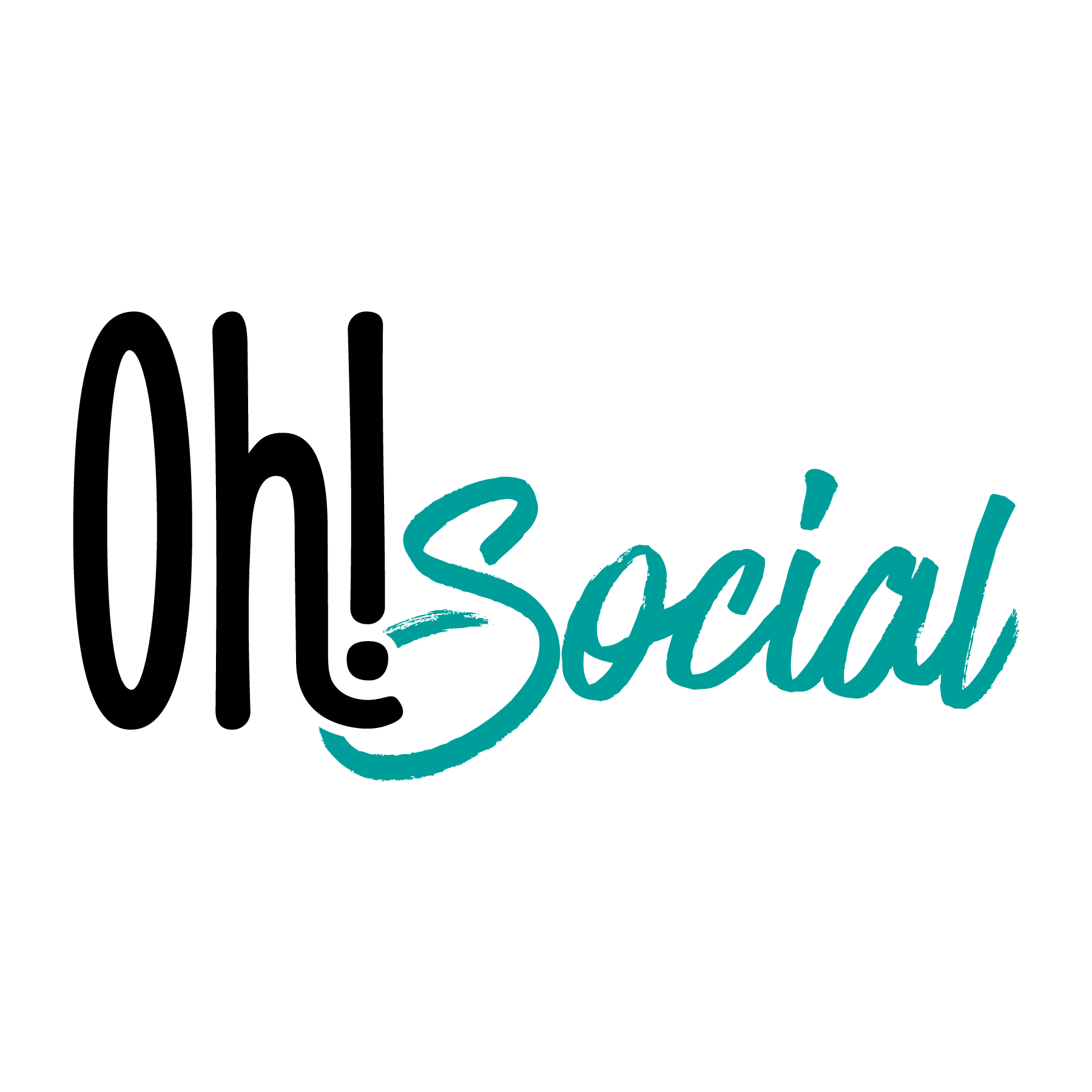 ohsocial.png