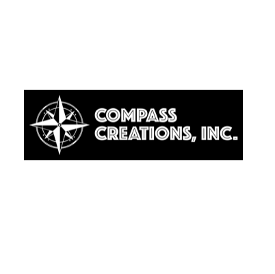Compasss Creations1.png