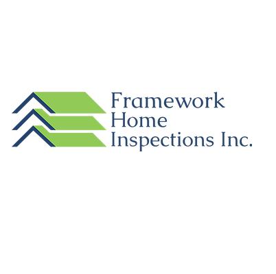 Framework Home Inspections1.png