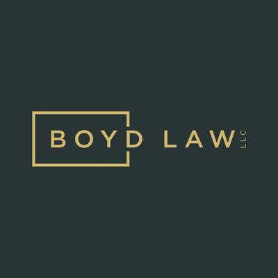 BoydLaw.jpg