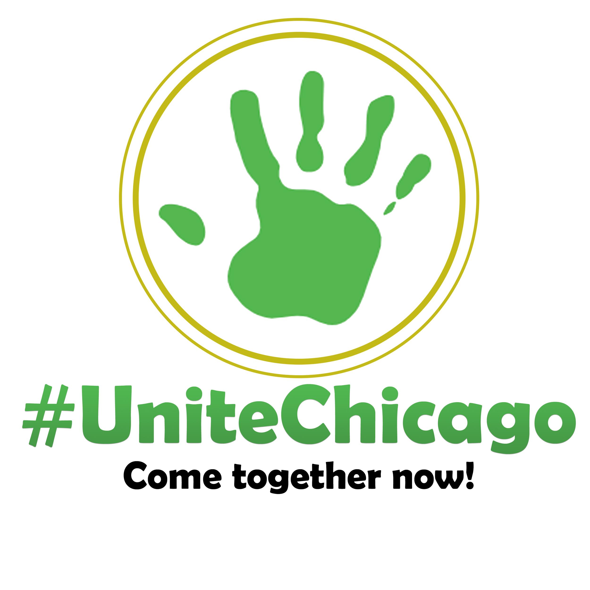 UC hand logo 3.png