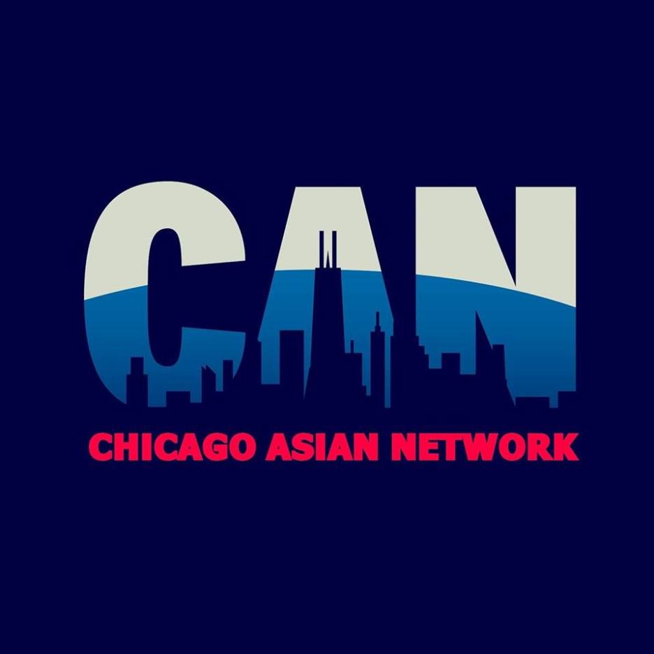 https://www.chicagoasiannetwork.com/?fbclid=IwAR3qkK0FQI1D43OifEcAjHon8Cs5mwpqhVeJ3UI1QX_IBhQrnZLMmZrtY7I