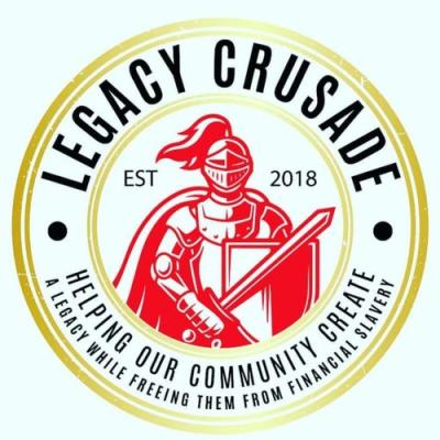 legacy crusade.png
