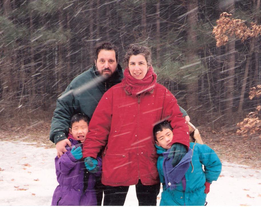snow family.jpg