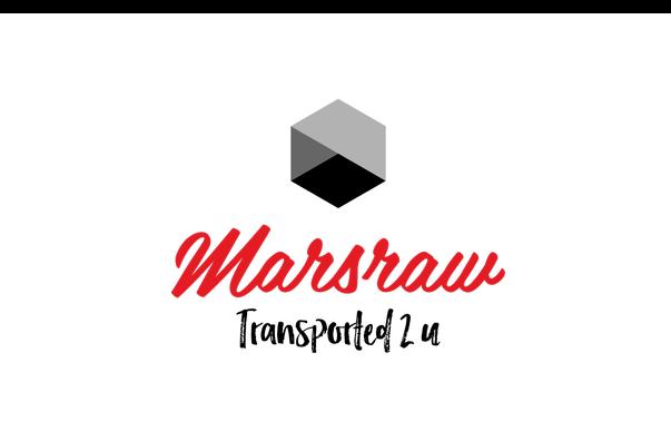 MarsRaw.png