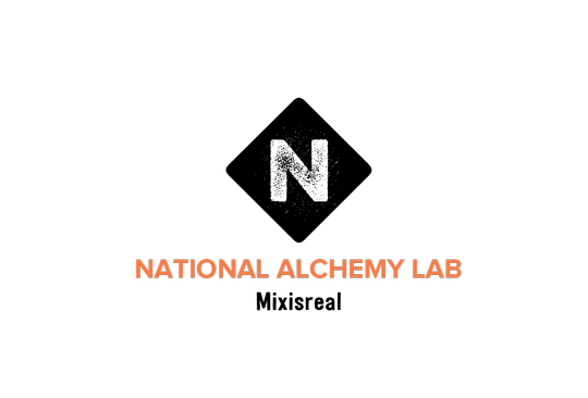 National Alchemy Lab LOGO.png