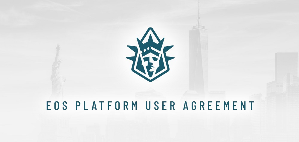 eos user agreement image.png