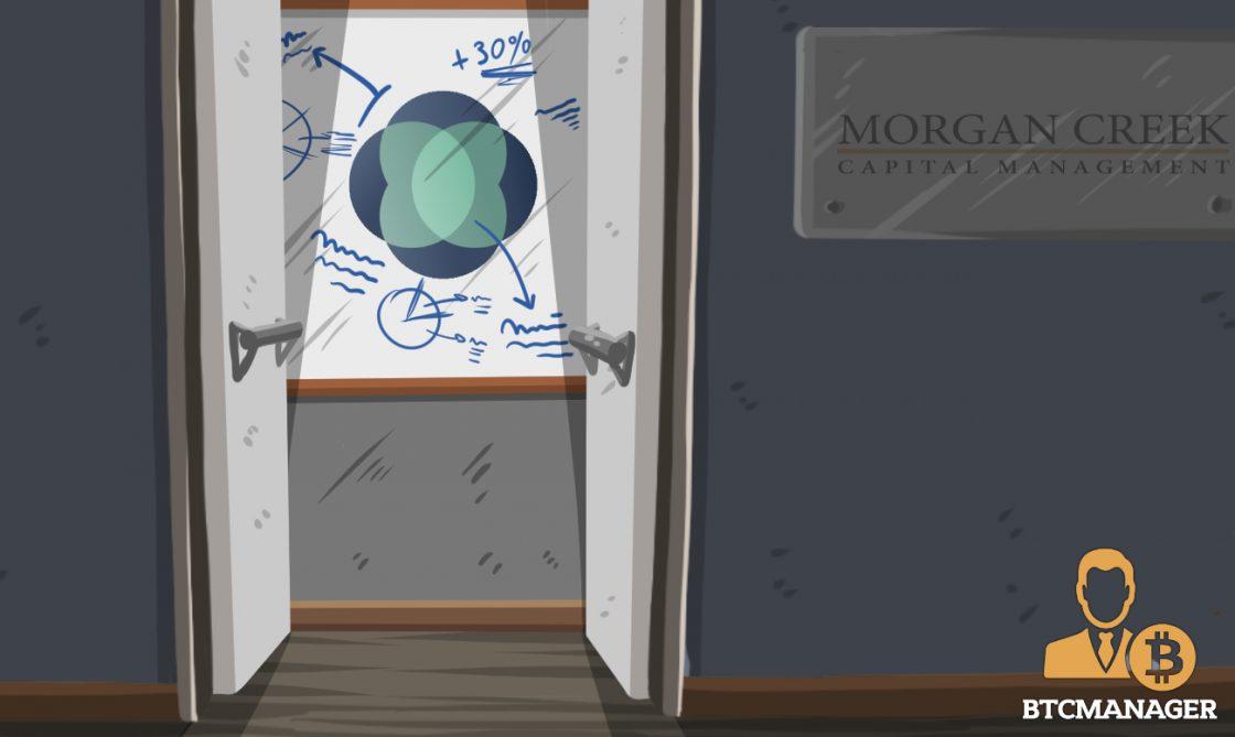 Pension-backed-Morgan-Creek-Digital-Makes-Strategic-Investment-in-Ikigai-Asset-Management-1120x669.jpg