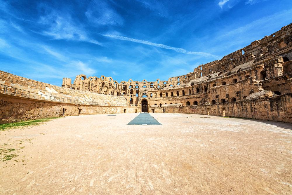 amphitheater-of-el-jem+reduced.jpg