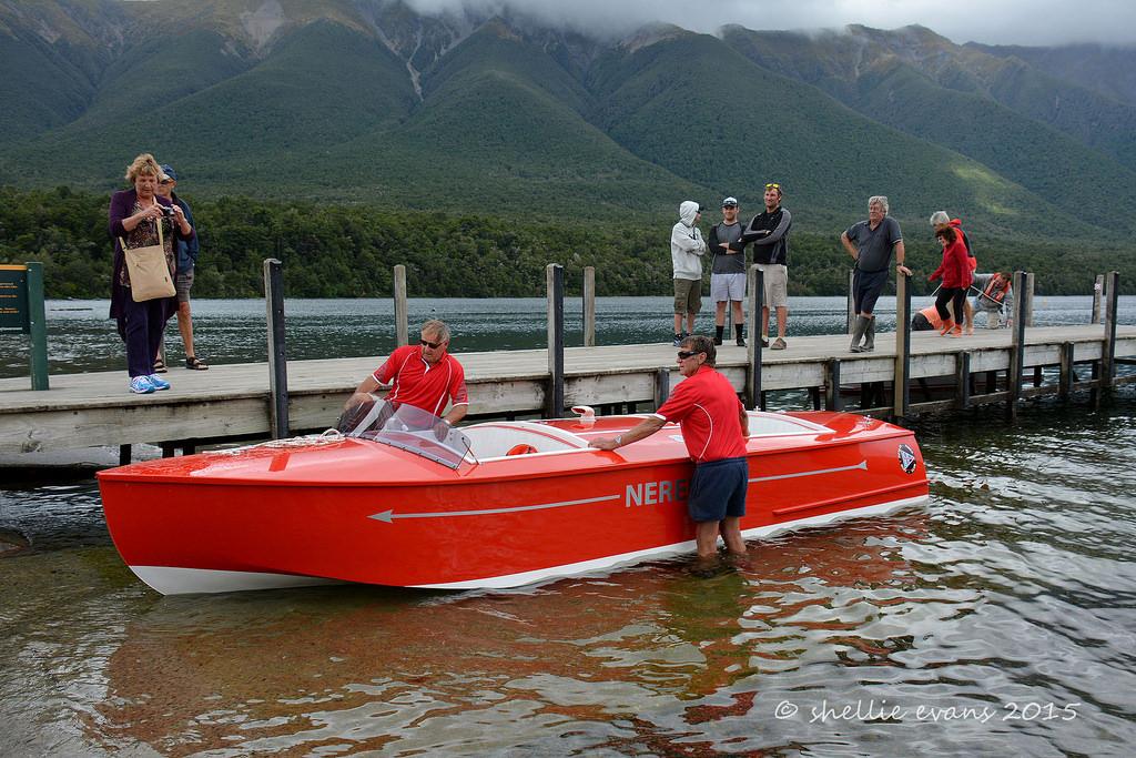 classic-boats.jpg